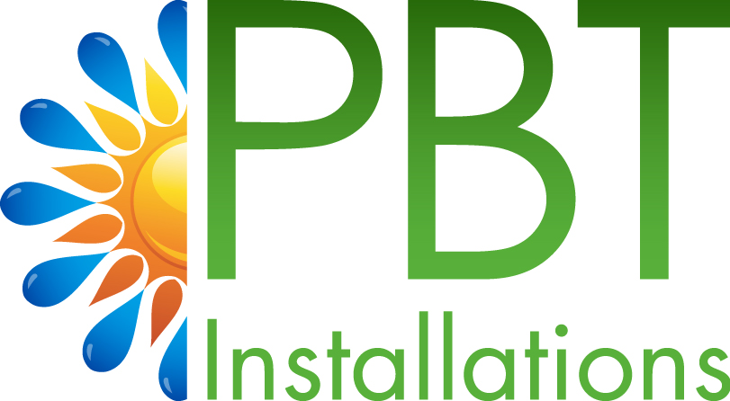 PBT Installations
