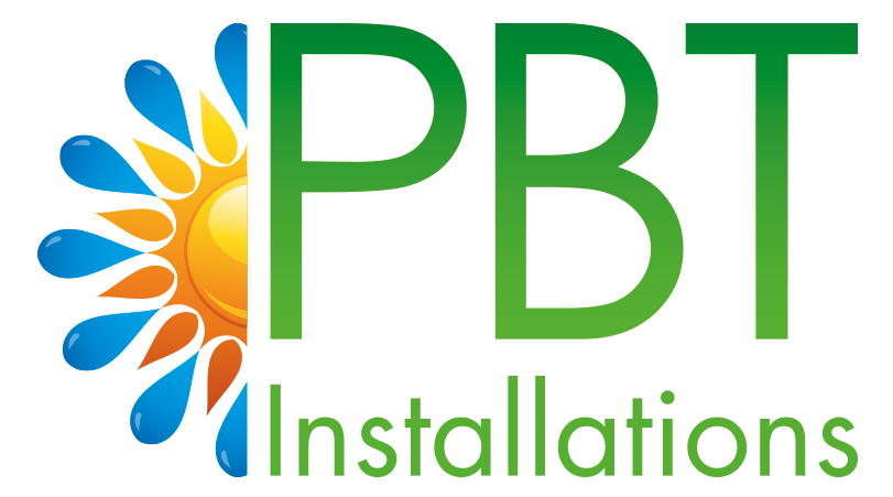 Boiler Repair Cheltenham - get your boiler fixed once and for all with PBT Installations